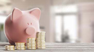 Assicurazione gratuita per i risparmiatori