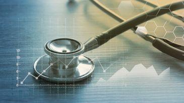 L'healthcare sulla bocca di tutti, anche della finanza