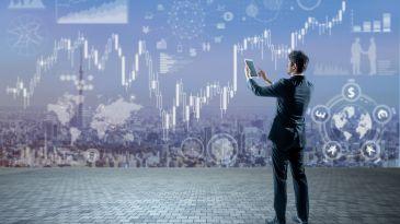 Risultati negativi bond 2021: che fare?