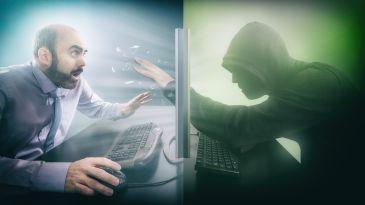 Consob oscura 5 siti web con servizi finanziari abusivi