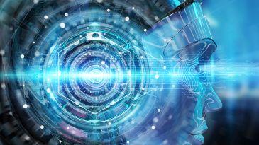 Così Cefriel e Zenabyte correggono le decisioni inique dell'intelligenza artificiale