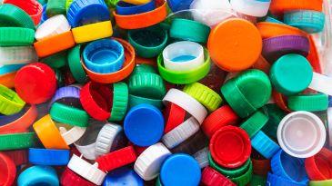 L'innovazione è la chiave per la sopravvivenza della plastica