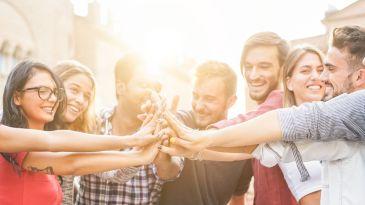 Gruppo Credem e Università Cattolica: 60 studenti indagano sul rapporto tra giovani ed educazione finanziaria