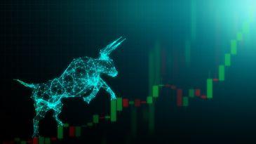 Mercati post Covid: il Toro guida gli animal spirits