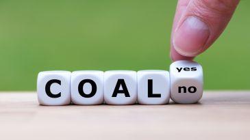 Ecco il manuale sulla decarbonizzazione dell'economia