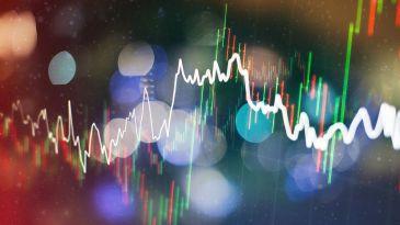 Mercati : obbligazionisti immuni alla stagflazione