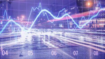 Obbligazionario Asia-Pacifico: puntare sulle investment-grade