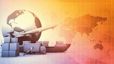 Il percorso verso la normalizzazione tra scarsità di risorse e volatilità