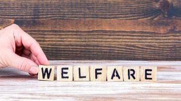 Clima, hi-tech, welfare: si cambia