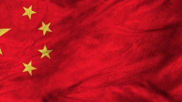 Cina e prosperità comune: di cosa stiamo parlando?