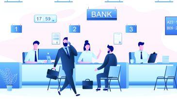 Le ragioni dei banchieri
