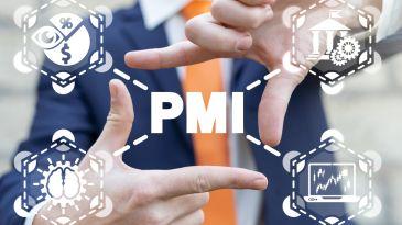 Pmi, October: prestiti in sette giorni con l'instant lending