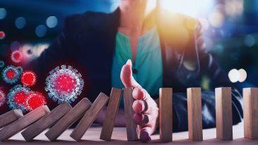 La soluzione resiliente tra consulenza e digitale