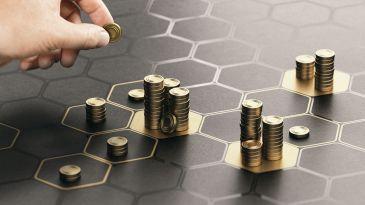 Dividendi aristocratici: il porto sicuro contro l'inflazione