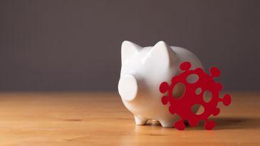 Ripresa post Covid e inflazione: cosa sta succedendo