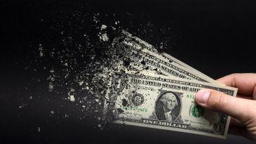 Inflazione: transitoria o no?