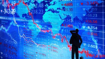 Quali sorprese per i mercati obbligazionari?