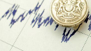 Regno Unito: non tutto oro è quel che luccica