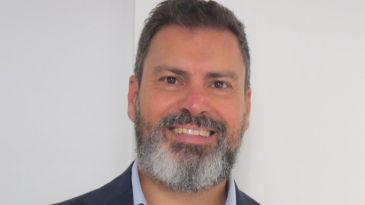 Alessandro Lo Savio, ceo e founder di Ibla Capital