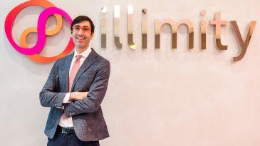 illimity perfeziona con York Capital due operazioni di senior financing
