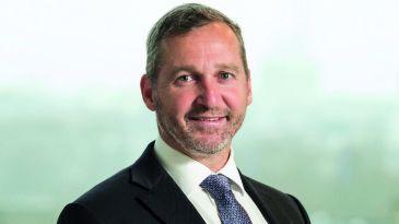 Jupiter lancia un fondo azionario globale con il partner americano Nzs Capital