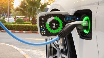 Bcc, accordo con Enel X: colonnine di ricarica per auto elettriche presso sedi e filiali