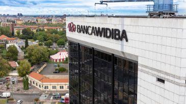 Banca Widiba si rafforza in Campania con due ingressi a Napoli e Avellino