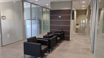 Bper Banca, a Rimini un nuovo centro Private