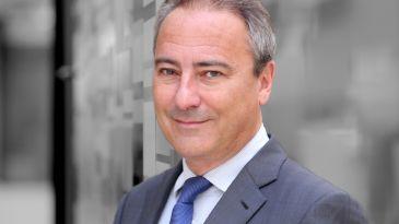 Christophe Mallet, head of international development di Ofi Am