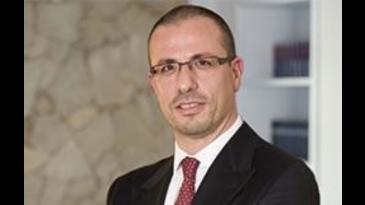 ClubDealOnline: concluso con successo l'aumento di capitale da 1 mln