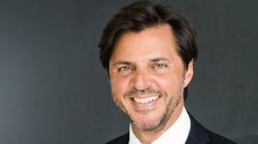 Dario Castiglia, fondatore e ceo Re/Max Italia