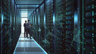 Cbre advisor di Axa Im nella vendita di un data center a Milano