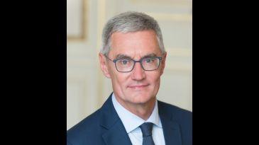 """Saint-Georges (Carmignac): """"Questa volta l'Europa non deve sacrificare i piani di stimolo economico in nome dell'austerità di bilancio"""""""