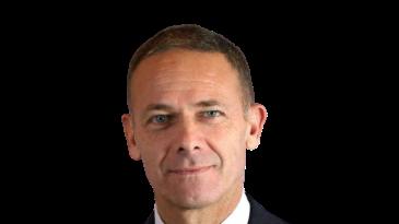 Advisory nei portafogli, Donatoni  marcia in più di Banca Generali