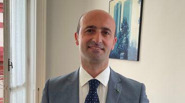 Deutsche Bank: cresce il team italiano degli investment manager