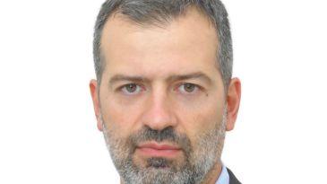 Hsbc Am quota tre Etf «Paris aligned» su Borsa Italiana