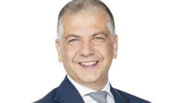Fidelity International e Moonfare, partnership sui private markets