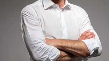 Lazard Fund Managers, entra Capati per guidare la distribuzione retail
