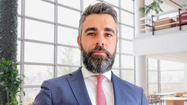 Capital Group, Carpenzano investment director per il reddito fisso