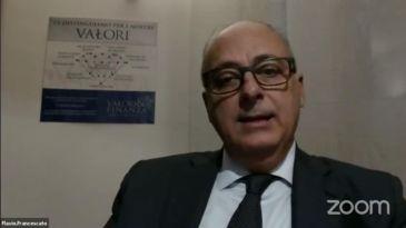 """Francescato (Valori & Finanza Investimenti sim) a InvestireNow: """"Prodotti Esg? Ora sono i clienti a chiederli"""""""