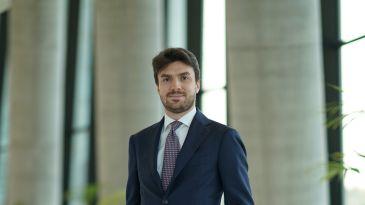 Nicholas Garattini nominato presidente di Uli Next Europe