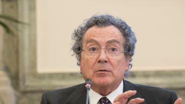 Intesa Sanpaolo: il Cda approva la lista del Cda di Ubi Banca
