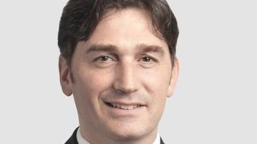 Gianmarco Rania, responsabile azionario Banor Capital