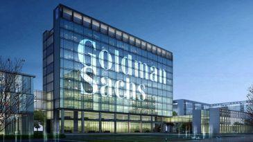"""Goldman Sachs , """"La sfida dell'Europa? Individuare i campioni digitali"""""""