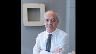 Gruppo Cassa Centrale, raccolte assicurativa e gestita a +13,5% e +11%