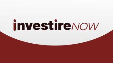 Puntata InvestireNow 8 marzo