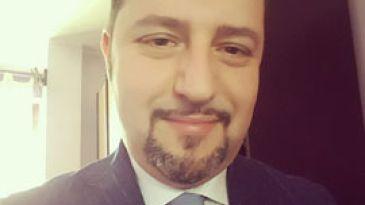 Investire Now -  ospite Luca Stellato, Business Development Manager Financial Delivery Consigliere Fiduciaria Digitale - puntata del 8 ottobre