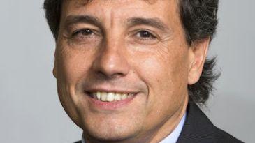 Investire Now -  ospite Mauro Mordini  Country Manager Regus Italia e Malta - puntata del 6 ottobre