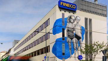 FinecoBank, collocato un titolo Senior Preferred per 500 milioni