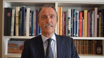 Plazzotta entra come vice presidente e partner in Namira Sgr